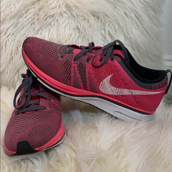 Nike Shoes | Hard To Find Fkyknit